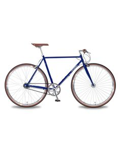 The 14 Best Foffa Bikes Images On Pinterest Riding Bikes Urban