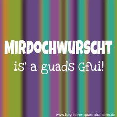 A guads Gfui