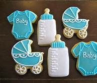 baby boy shower ideas - Bing Images