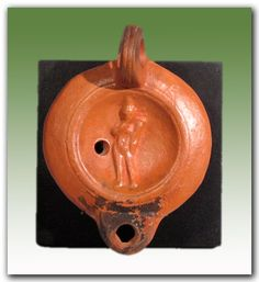 Antiquities   Ancient Artifacts For Sale   Antiquities Auctions   Antiquities Dealers   Antiquities For Sale   Artemission