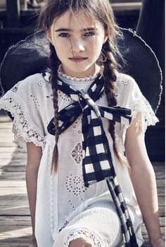 Little Girl Style Ideas | Girls Fashion | Kids Fashion | Outfit Ideas | Clothes | Accessories | Jewelry | Personal Style Online | Online Fashion Stylist | Fashion For Working Moms & Mompreneurs