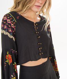 vestido longo guatemala circular