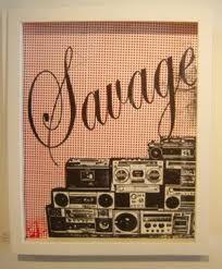 cerisse palalagi The Rock, Printmaking, Contemporary, Art, Art Background, Kunst, Printing, Performing Arts, Prints