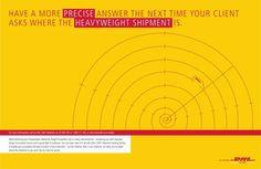 Advertising campaigns by Abhijit Rajan at Coroflot.com