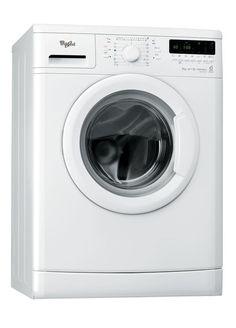 Afbeeldingsresultaat voor wasmachines
