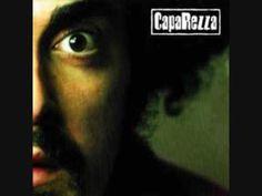 CapaRezza - La Legge Dell'Ortica - YouTube