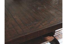 100 Dining Room Ideas In 2021 Dining Dining Room Home Decor
