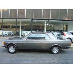 Mercedes Benz 230 Ce - U$S 11.900,00