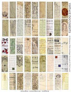 Printable Scrapbook Paper, Scrapbook Stickers, Printable Stickers, Cute Stickers, Journal Stickers, Planner Stickers, Bullet Journal Writing, Scrapbook Journal, Aesthetic Stickers