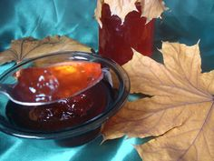 Pudding, Desserts, Recipes, Gem, Roots, Food, Canning, Tailgate Desserts, Deserts
