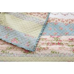 Gardens Quilt And Classic On Pinterest