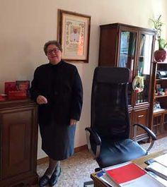 Virginia Kaladich nuova presidente Fidae: «Protesi verso il futuro per una scuola cattolica libera e aperta a tutti»