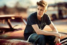 https://www.facebook.com/pages/I-Adore-Justin-Bieber/201461223293262?fref=ts