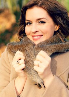Selfish Mothers, Wool Coat, Fur Coat, Camel Coat, Fur Collars, Winter Coat, Lifestyle Blog, Warm, Chic
