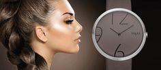 German Watch Design | M&M Germany