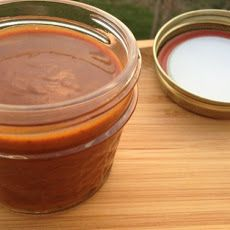 Applebee's Honey Pepper Sauce for Salmon(Copycat) Recipe   Yummly This is awesome on steak, chops, chicken you name it!