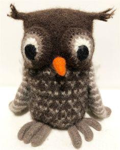 Diverse produkter - www.tilnytteogglede.com Knitting, Tricot, Breien, Stricken, Weaving, Knits, Crocheting, Yarns, Knitting Stitches