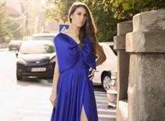 Wrap Dress, Outfits, Dresses, Fashion, Journals, Vestidos, Moda, Suits, Fashion Styles