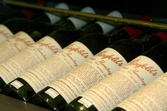 Are Wine Ratings Good for Wine Investment? #Wine #Wineeducation