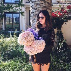 Favorite hydrangeas ❤️