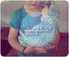mini sling by ♥mimosdamaria  https://www.facebook.com/pages/mimosdamaria-store/393566753994738?fref=ts
