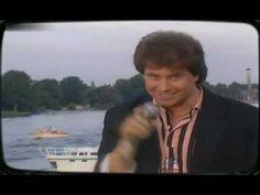 Andy Borg - Angelo mio 1987