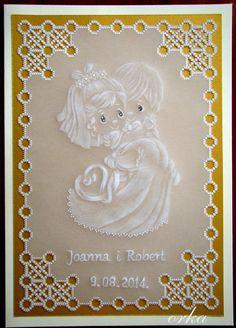 Die 110 Besten Bilder Von Pergamano Pergamentkunst Paper Crafts