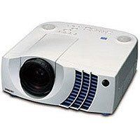 Sony VPL-PX32 Video Projector 3,000 ANSI lumens; integrated speakers. Supports multiple resolutions, up to 1,280 x 1,024. Ultra-high picture performance with 3D gamma correction. Standard lenses included; supports optional lenses. Suitable for both portable and permanent installation applications.  #Sony #CE