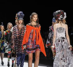 All the New York Fashion Week Events You Can Actually Attend