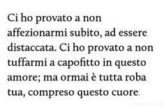 Frasi Belle Aforismi e Citazioni per Whatsapp - ProverbiBelli.it