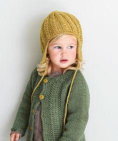 Knit Crochet, Crochet Hats, Knitting Projects, Knitting Ideas, Baby Knitting Patterns, Knitted Hats, Winter Hats, Wool, Stars