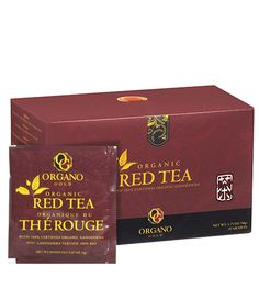 Organo Gold Red Tea w/ Cordyceps & Ganoderma Add some clarity to your day with a cup of Organo Gold's delicious Organic Red Tea. The Rouge, Dessert Cups, Coffee Tasting, Coffee Company, Chocolate Lovers, Best Coffee, Red Gold, Tea Cups, Clarity