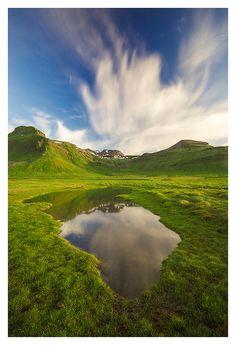 _DSC2324-Edit.jpg | Joseph Rossbach Fine Art Nature Photography
