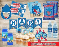 Looking for Free Marvel Avengers Birthday Party Printable Ideas? These DIY homemade Avengers Happy Birthday decorations are fun and easy to make. Your little boy will be so excited to have these super heroes paper craft added to his party table. Avengers Birthday, Batman Birthday, Superhero Birthday Party, Happy Birthday Banners, Birthday Ideas, 2nd Birthday, Mickey Mouse Party Favors, Mickey Mouse Clubhouse Birthday, Mickey Mouse Parties