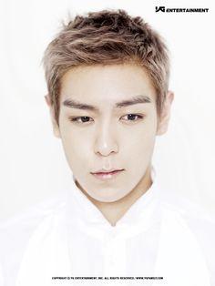 #BIGBANG #TOP [Special Edition] 2011.04
