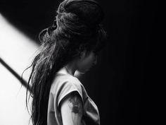 Amy Winehouse bt Heidi Slimane jul 2007