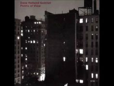 ▶ Dave Holland quintet - The balance .wmv - YouTube
