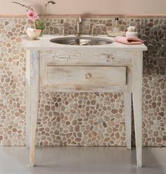 Bathroom Furnishings Vanities 24 Vanity Fairmont Designs