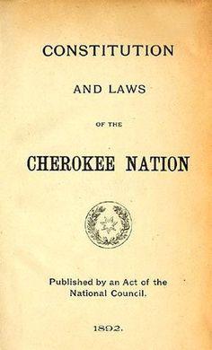 Cherokee Words, Cherokee Symbols, Cherokee Language, Cherokee Tribe, Cherokee History, Native American Cherokee, Native American Symbols, Native American Quotes, Native American History