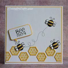 rp_Bee-Strong-Card.jpg