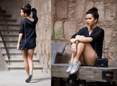 INNA http://askher.ro/inna-27-tinute-care-te-vor-inspira-galerie-foto/