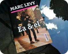 Despre autor: Marc Levy(n.1961) este unul dintre cei mai citiți scriitori francezi contemporani. Scrie romane, povestiri și versuri. A studiat managementul și computerele la Universitatea Paris-Da…