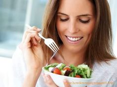 Food to get pregnant. 5 Foods You Should Be Eating Before Get Pregnant. Effortless, delicious ways to prepare your body for pregnancy.