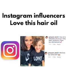 """""""Black seeds"""" """"10 organic oils"""" """"5 vitamins"""" all infused together. All in one bottle❤️ You can actually see the black seeds in each bottle. Hair growth✅ thicker hair✅ softer hair✅ scalp health✅ shinier hair✅ #hair #hairgrowth #hairgrowthtips #kinkyhair #hairgrowthoil #hairideas #hairfacts #hairmaintenance #curlyhair #straighthair #braids #naturalhair #longhair #hairproducts Softer Hair, Thicker Hair, Dry Frizzy Hair, Hair Scalp, Hair Facts, Holy Grail Products, Refined Oil, Organic Oils, How To Get Thick"""