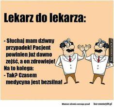 Polish Memes, Weekend Humor, Shakira, Jokes, Lol, Dance, Comics, Funny, Smile