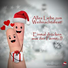Christmas greetings via WhatsApp 03 – Conny Tschirner-Seidel – # Christmas Greetings – by hotelspedi Merry Christmas Card, Christmas Quotes, Christmas Pictures, Christmas Greetings, Christmas And New Year, Christmas Time, Christmas Stockings, Best Wordpress Themes, Happy New Year
