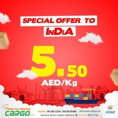 Cargo Services, India, Free, Goa India, Indie, Indian