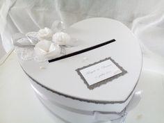 fr_urne_de_mariage_coeur_blanc_et_gris_