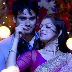 Madhubala- Ek Ishq Ek Junoon successfully completed 300 episodes! Cute Love Stories, Love Story, Vivian Dsena, Indian Show, Goodbye For Now, How To Clean Silver, Drashti Dhami, Indian Drama, Popular Stories