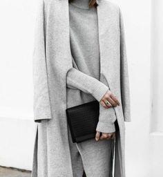 Streetstyle 100 % Polyester APART Daunenjacke mit weitem